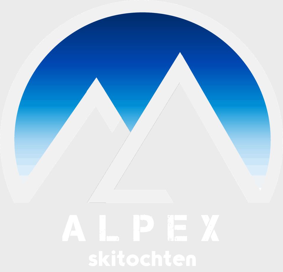 Alpex Skitochten